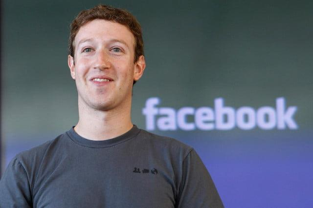 news feed facebook cumple 10 anos mark zuckerberg 5 1500x1000 640x0