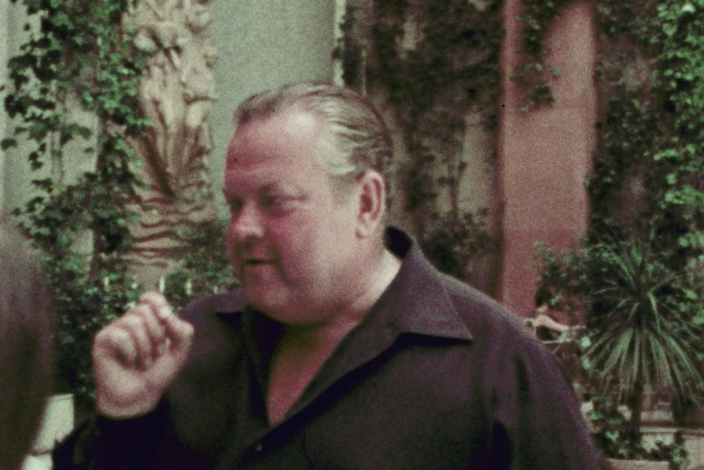 "<p>Orson Welles's final film, <strong>The Other Side of the World</strong>, began filming in 1970, but the satirical mockumentary spent several years in limbo and was finally released on Netflix in 2018, 33 years after Welles's death. At the same time, Netflix also released this documentary about Welles, which follows the legendary director through the final 15 years of his life as he pins his hopes of a Hollywood comeback on his final film.</p> <p><a href=""http://www.netflix.com/title/80124722"" target=""_blank"" class=""ga-track ga-track"" data-ga-category=""Related"" data-ga-label=""http://www.netflix.com/title/80124722"" data-ga-action=""In-Line Links"">Watch <strong>They'll Love Me When I'm Dead</strong> on Netflix</a>.</p>"