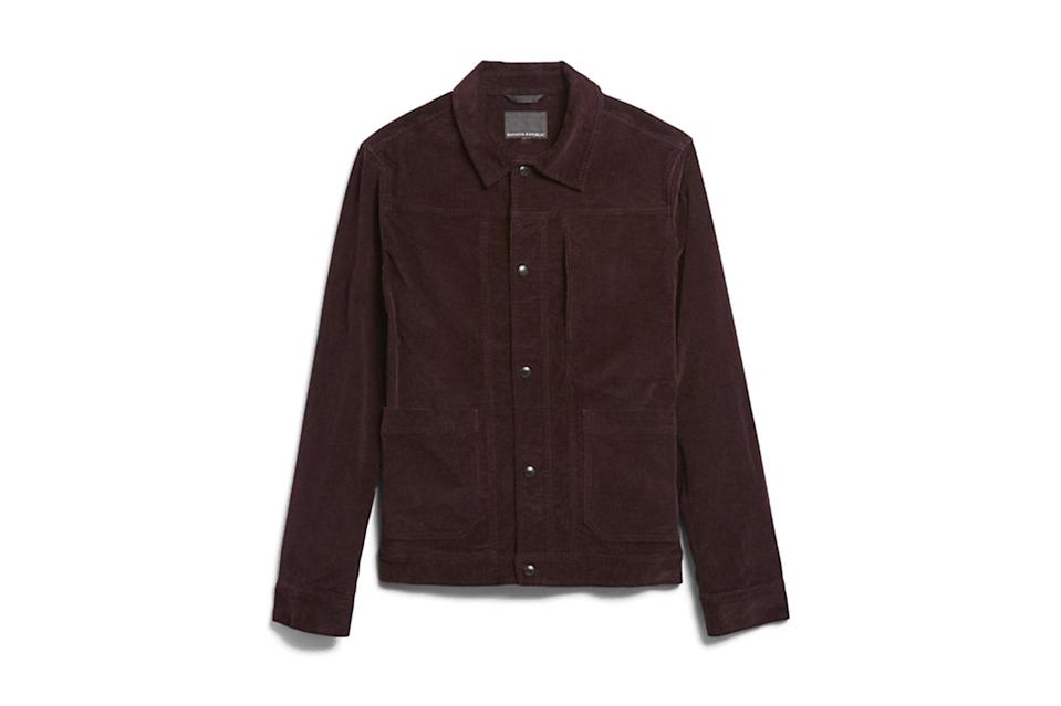 "$149, Banana Republic. <a href=""https://bananarepublic.gap.com/browse/product.do?pid=619582012&cid=1163141&pcid=13846&vid=1&grid=pds_12_882_1#pdp-page-content"" rel=""nofollow noopener"" target=""_blank"" data-ylk=""slk:Get it now!"" class=""link rapid-noclick-resp"">Get it now!</a>"