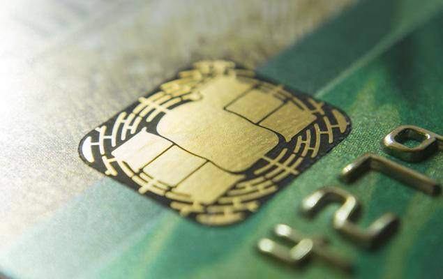 Mastercard (MA) Rides on Increase in Revenues & Acquisitions