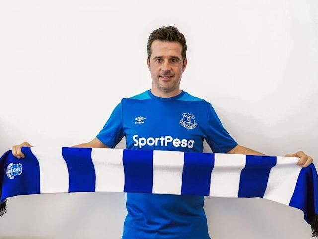 Everton's 2018/19 fixtures: Marco Silva begins reign against Championship winner Wolves