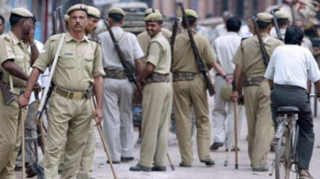 Internet services remained down on Friday in Agra city to prevent spreading of fake news after Friday prayers. It comes after communal violence that broke out in Agra following a protest march by Muslims in the city.