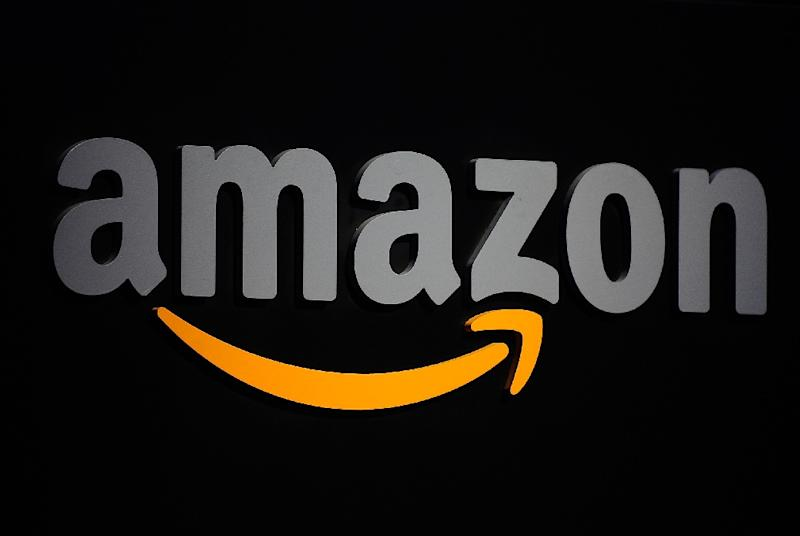 Amazon had promised the sprawling complex in the New York borough of Queens would create 25,000 jobs