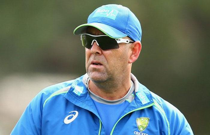 Must apply Dubai training lessons to save 3rd Test Says Darren Lehmann