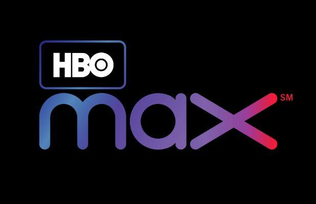 HBO Max Finally Sets Price