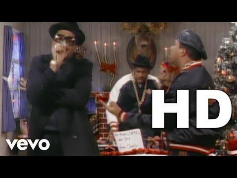 "<p>Yep, for those who didn't know, there is a Christmas Hip-Hop track, and it's blimmin' great. RUN DMC released their track in 1987, you might recognise it as featuring on the soundtracks for both Die Hard and The Grinch.</p><p><a href=""https://www.youtube.com/watch?v=OR07r0ZMFb8"" rel=""nofollow noopener"" target=""_blank"" data-ylk=""slk:See the original post on Youtube"" class=""link rapid-noclick-resp"">See the original post on Youtube</a></p>"