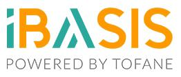 iBASIS Further Boosts Its Growth as Owner Tofane Completes Its Acquisition of NOS International Carrier Services