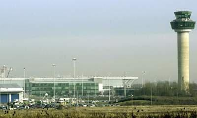 Stansted Owner 'Lower-Cost' Airport Choice