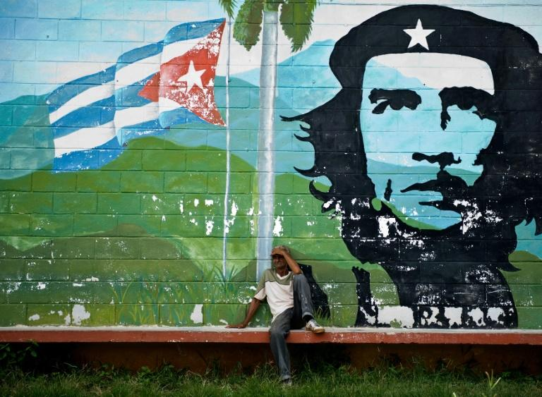Despite major  changes in the past few years, the rhythm of life in Cuba remains languid