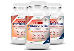 Blood Pressure 911 Supplement Reviews: Does Blood Pressure 911 really work? Used ingredients are safe any side effects? Learn more about Blood Pressure Supplement in this review.