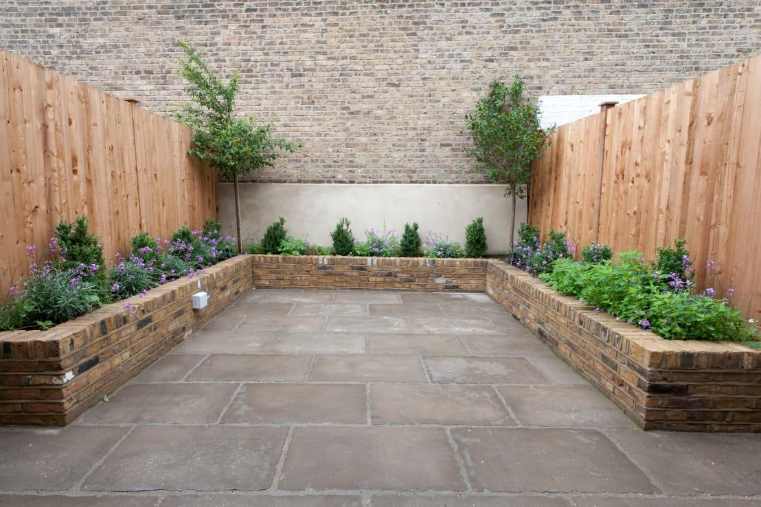 <p>You might fancy a tropical garden, but if your soil and light exposure won;t support one, you simply can't have one! Understanding your space is critical!</p>  Credits: homify / Orchestrate Design and Build Ltd.