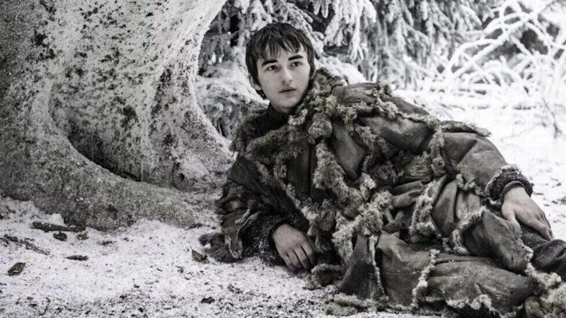 got finale fans aren't coping with Bran as winner