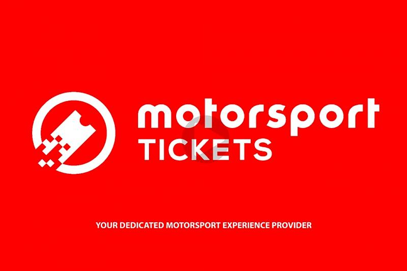 Ticketing and experiences business gets new name
