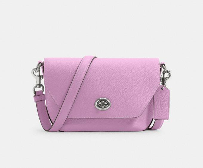 Karlee Crossbody. Image via Coach Outlet.