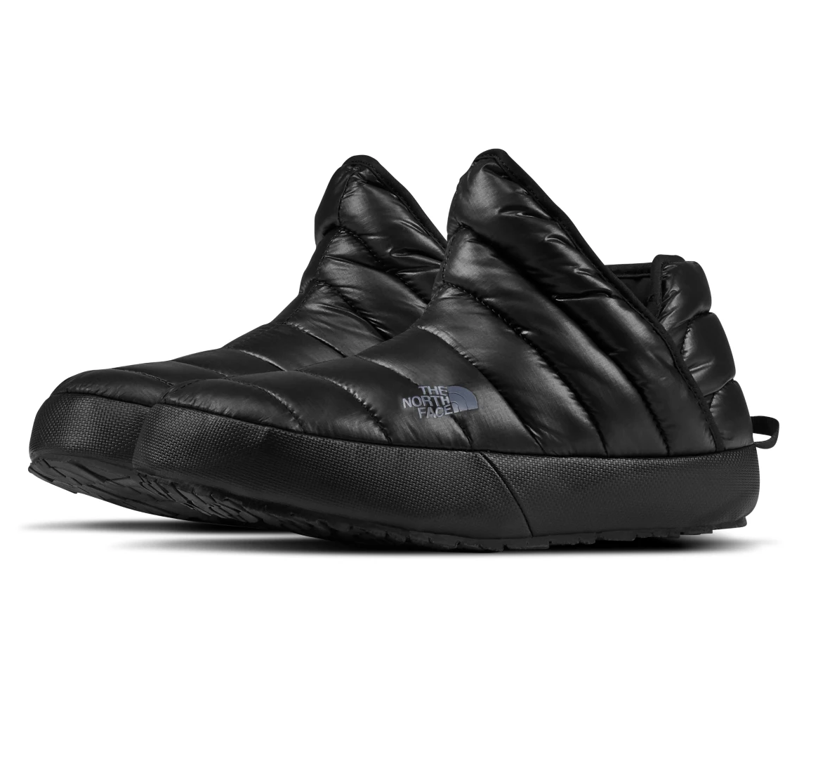 The North Face Men's Thermoball Eco Traction Bootie