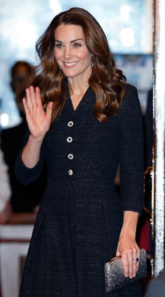 kate-middleton-dress-theatre