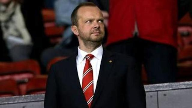 Manchester United are all set to launch their first ever women's team after the club submitted an application to the Football Association (FA). The Premier League giants are one of the rare elite clubs in Europe which don't have a women's team. The club's executive vice-chairman Ed Woodward announced the move and stated they have applied for an entry in Women's Super League 2.