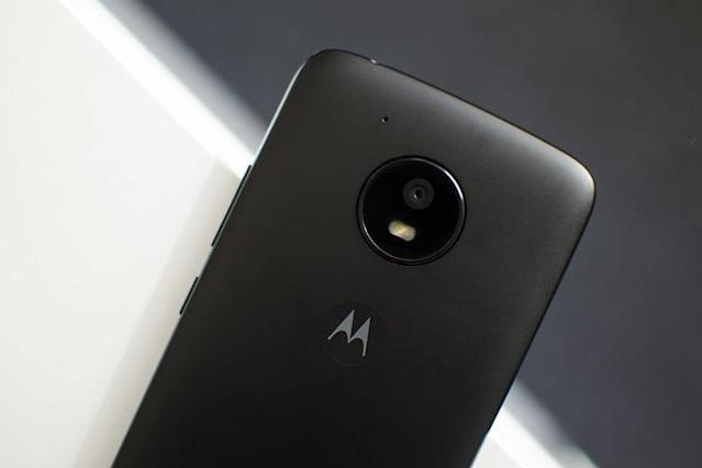 <p><span><span><span><strong>Alternative:</strong> Motorola Moto E4</span></span></span><br><span><span><span><strong>Price:</strong> $200</span></span></span><br><span><span><span>If you're looking for a barebones smartphone at a bargain-basement price, the E4 may be your best bet. The device has a five-inch HD display, 2800 mAh battery, a Qualcomm Snapdragon 425 processor, 16 GB of storage and an 8 MP rear camera. You can buy it outright for $200 from Freedom Mobile or for $250 at Walmart.</span></span></span><br>(Digital Trends) </p>