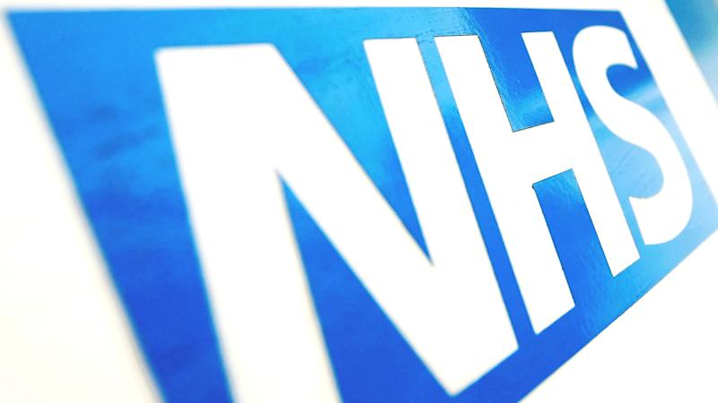 Public should have a say on how medical data is used, report says