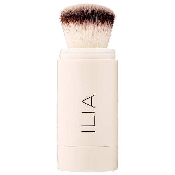 Ilia Flow-Thru Radiant Translucent Powder ('Multiple' Murder Victims Found in Calif. Home / 'Multiple' Murder Victims Found in Calif. Home)