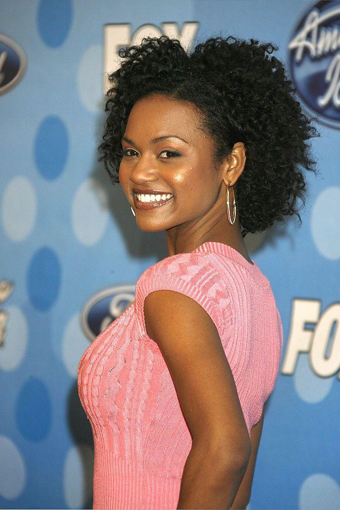"""<p>Before coming in third place on the seventh season of <em>Idol</em>, Mercado made her debut on <em>The One: Making a Music Star</em>. She performed on the national tour of <em>Dreamgirls</em> in 2009 and she's acted in the 2011 feature film <em>Dreams</em>. She also released a cover of Beyonce's """"Love on Top,"""" which garnered two million views on YouTube.</p>"""