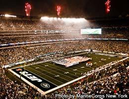 5 pricey NFL stadiums that will sack your wallet 238006368