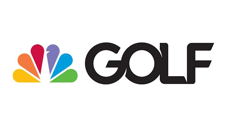 NBCUniversal Offers All-Encompassing Coverage of 120th U.S. Open