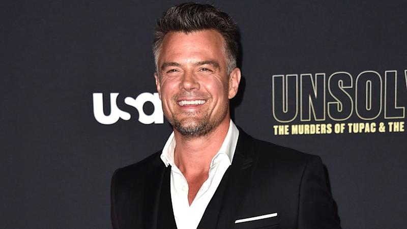 Why Josh Duhamel and Eiza Gonzalez Are Keeping Their Relationship So Private