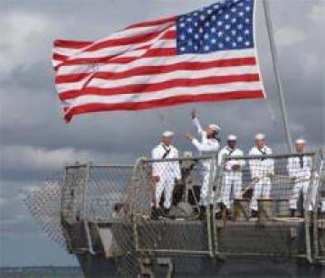 Belluck & Fox Mesothelioma Victims Center Now Offers a Shipyard Worker or US Navy Veteran With Mesothelioma Very Sound Advice on How to Get the Best Financial Compensation Settlement