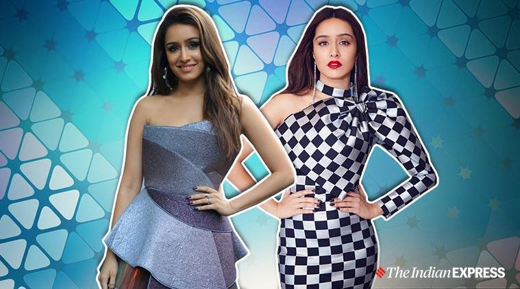 shraddha kapoor Street Dancer 3D, Street Dancer 3D movie promotions, Street Dancer 3D movie promotions photos, shraddha kapoor latest photos, shraddha kapoor actor photos, celeb fashion, indian express,lifestyle
