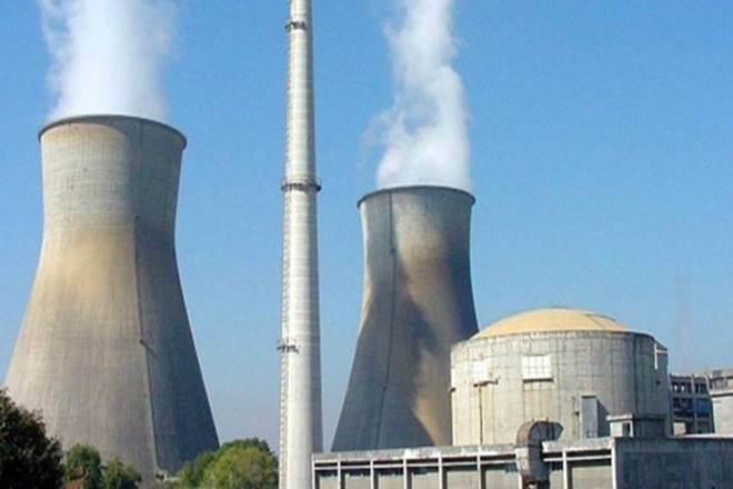 nuclear plants, atomic power centers, Nuclear Suppliers Group,india US ties, india, china, vijay gokhale, india, US nuclear power plants in India