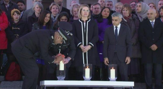 westminster-attack-vigil-takes-place-in-trafalgar-square