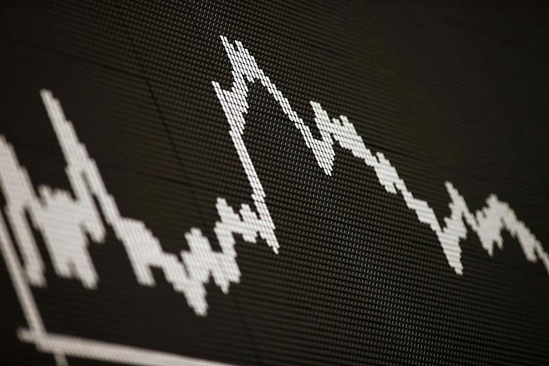 Plus500 Slides After Revealing Dependence on Clients' Bad Bets