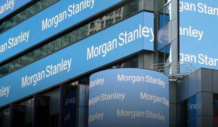 Morgan Stanley Cuts About Half A Dozen Asian Equities Jobs