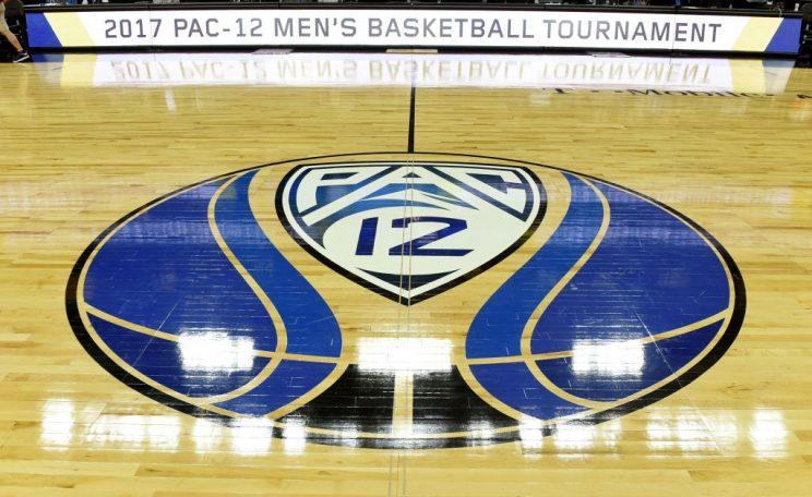 The Pac-12 has won considerably more NCAA titles than any other conference in the country. (Getty)