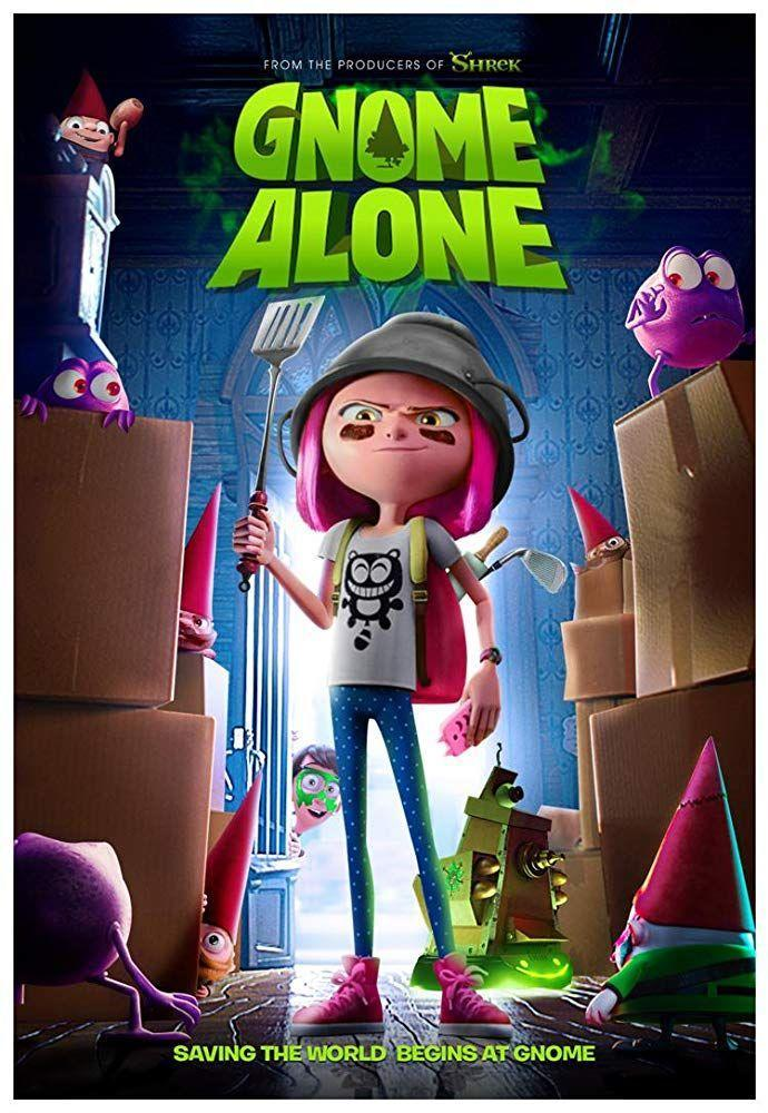 "<p>Teenager Chloe and her mother move to a new home, where she gets caught up in a longstanding feud between the house's gnomes and evil creatures called the Troggs.</p><p><a class=""link rapid-noclick-resp"" href=""https://www.netflix.com/watch/80232279"" rel=""nofollow noopener"" target=""_blank"" data-ylk=""slk:WATCH NOW"">WATCH NOW</a></p>"
