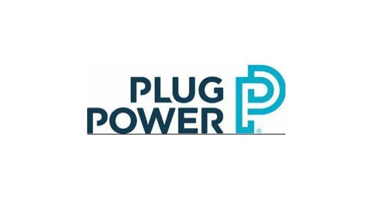 Plug Power Is Close To Seeing Daybreak … Probably … Maybe … Could Be …