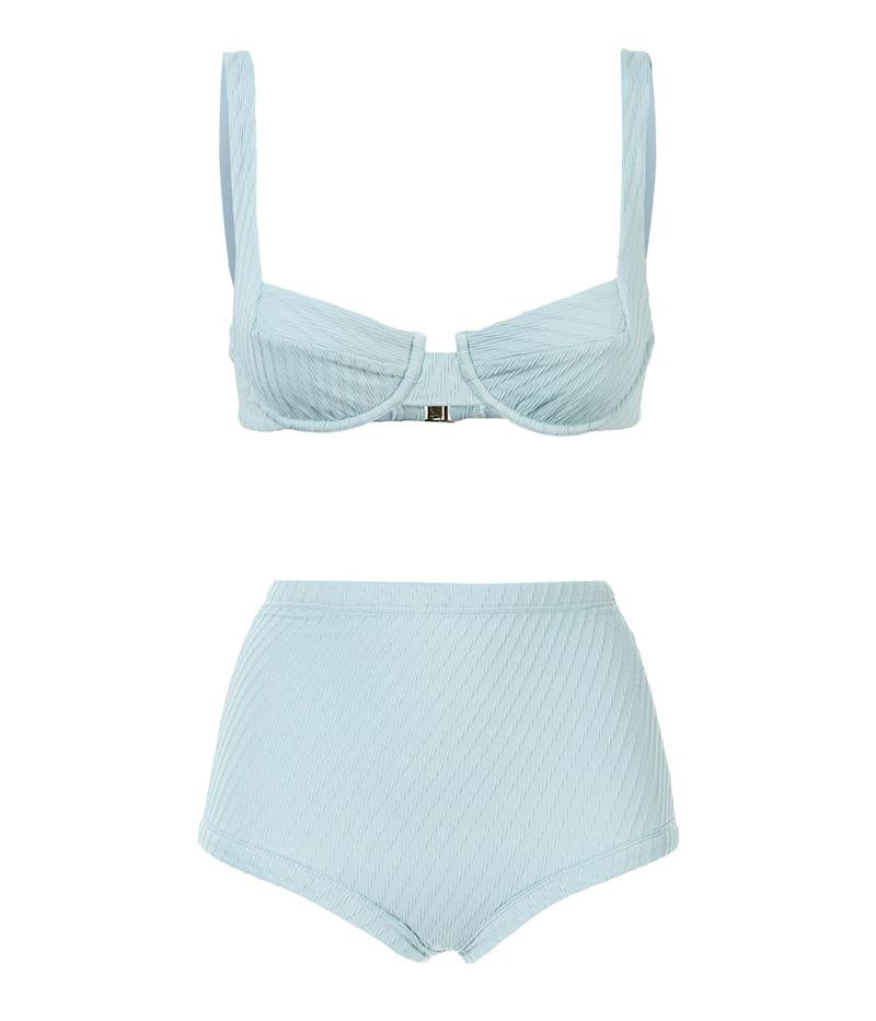 d3a13515da9 I Only Wear High-Waisted Bikinis—These Are My Favorites