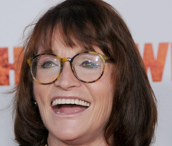 """Actress Margot Kidder, who brought Lois Lane to life in the hit 1978 film """"Superman"""" and three sequels, died onMay 13, 2018 at 69."""