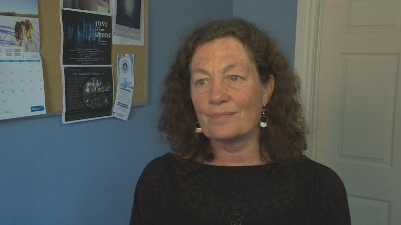 P.E.I. 'dragging its heels' on poverty issue