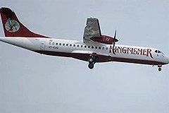 Kingfisher airlines to exit low cost aviation business: Vijay Mallya