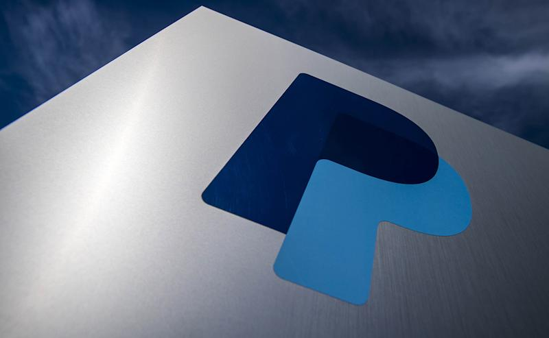 PayPal Borrows $5 Billion in Debut Bond Deal as Market Reignites