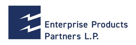 Enterprise Releases 2019-2020 Sustainability Report