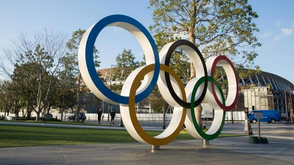 Interesting facts about Olympics you didn