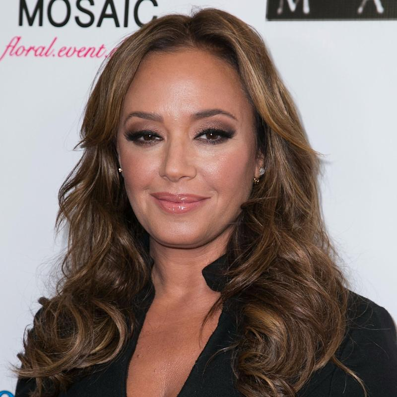 8 Disturbing Bombshells From Leah Remini's Scientology Documentary Series