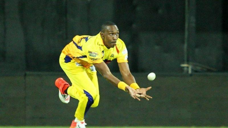 Dwayne Bravo - The most experienced T20 all-rounder in the world