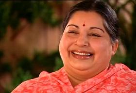Blast from the past: Simi Garewal's amazing conversation with Jayalalithaa