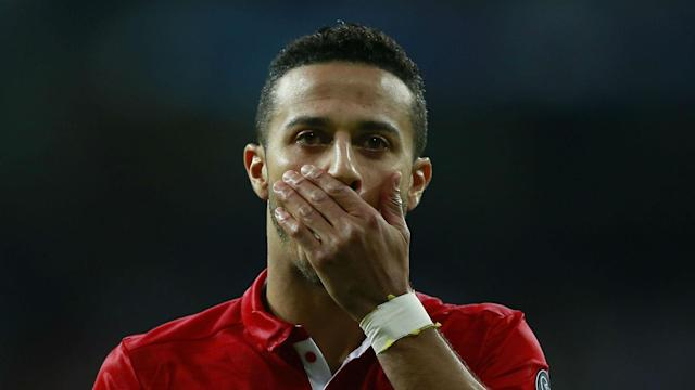 Spain will be without Thiago Alcantara when they take on Israel after the Bayern Munich midfielder suffered an ankle sprain against Albania.