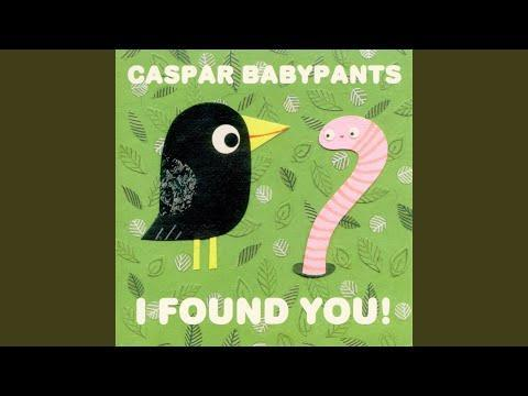 """<p>Caspar Babypants — aka Chris Ballew from the band Presidents of the United States of America to the '90s kids — offers this ode to a skeleton who can play the bones like a xylophone. </p><p><a class=""""link rapid-noclick-resp"""" href=""""https://www.amazon.com/Skeletone/dp/B009Y8E6V8?tag=syn-yahoo-20&ascsubtag=%5Bartid%7C10055.g.27955468%5Bsrc%7Cyahoo-us"""" rel=""""nofollow noopener"""" target=""""_blank"""" data-ylk=""""slk:ADD TO PLAYLIST"""">ADD TO PLAYLIST</a></p><p><a href=""""https://youtu.be/R10qC3O_BhM"""" rel=""""nofollow noopener"""" target=""""_blank"""" data-ylk=""""slk:See the original post on Youtube"""" class=""""link rapid-noclick-resp"""">See the original post on Youtube</a></p>"""
