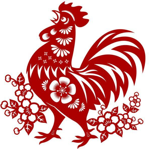 CNY financial horoscope prediction 2021 - Rooster